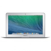 Apple MacBook Air MD711 i5 1.3GHz (128GB)